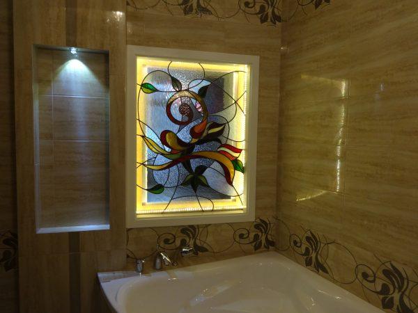 Fürdőszoba Budapest V. kerület, Belgrád rakpart