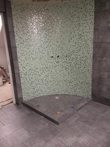 Fürdőszoba Szolnok